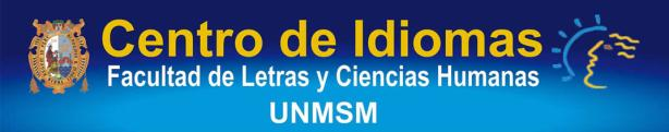 apoyame-soluciones-centro-idiomas-unmsm