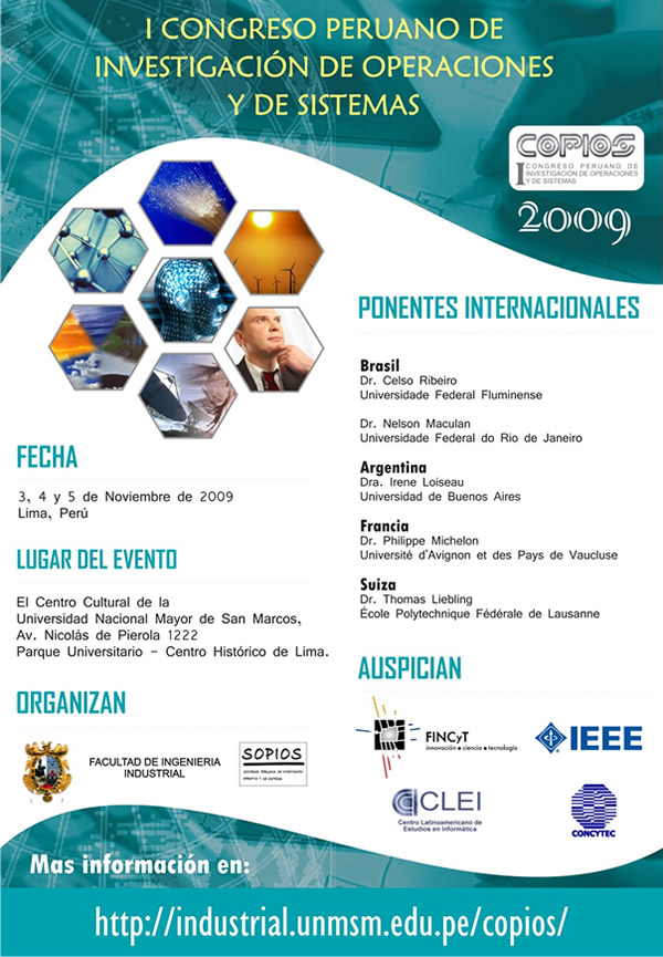 apoyame-soluciones-congreso-ingenieria-industrial