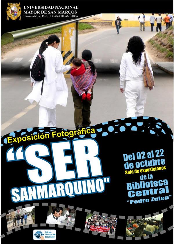 apoyame-soluciones-exposición-Sanmarquino-unmsm