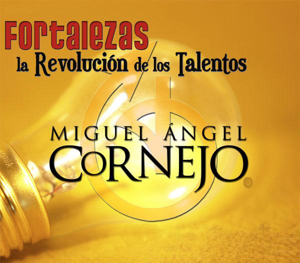 apoyame-soluciones-miguel-angel-cornejo